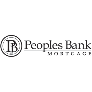 Peoples Bank Mortgage