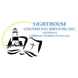 Lighthouse Counseling Services, Inc.