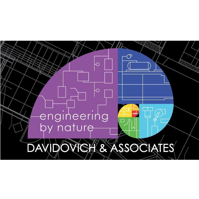 Davidovich & Associates