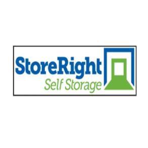 StoreRight Self Storage - Tampa