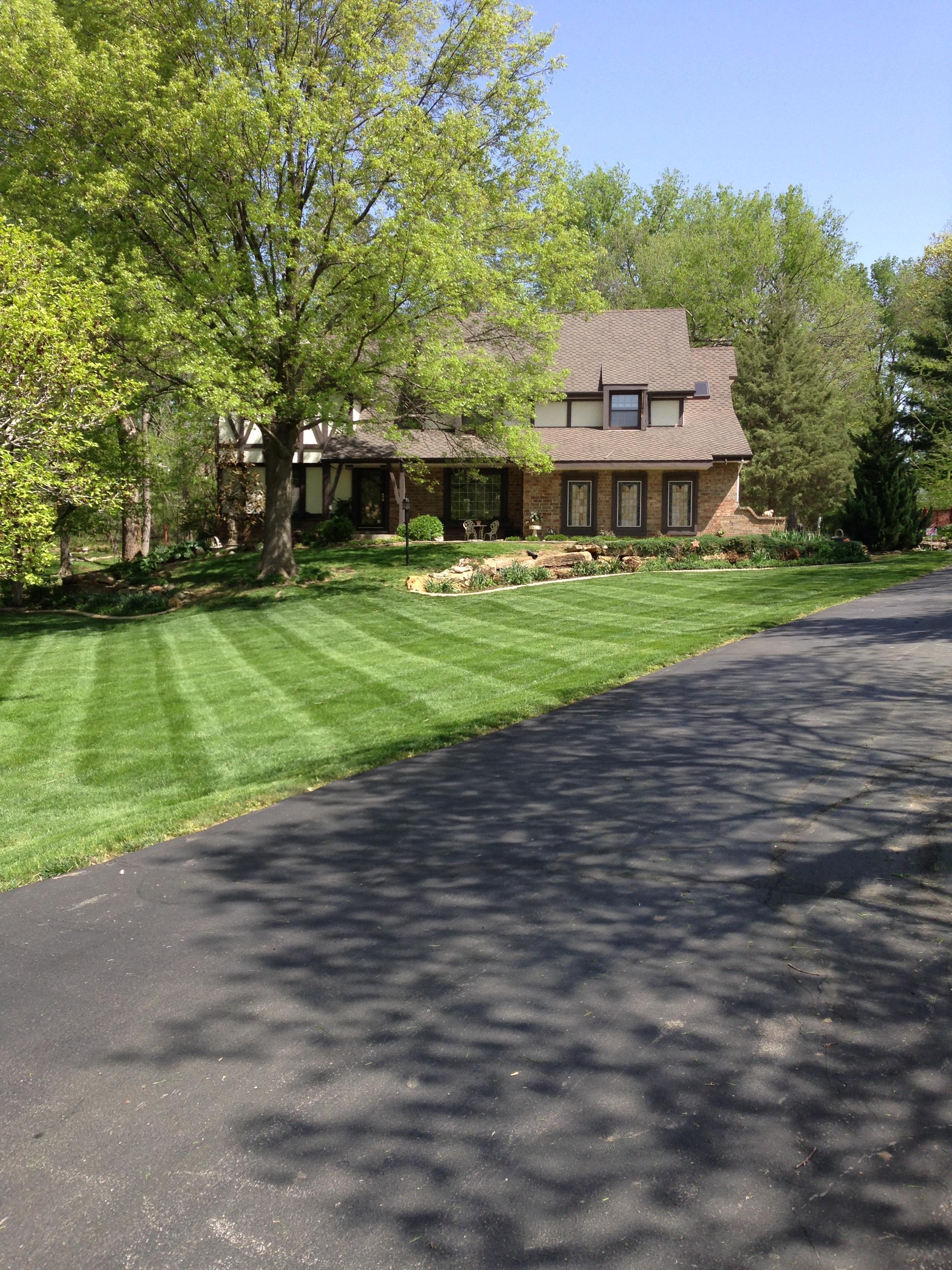 Bradford Street Lawn & Landscaping, LLC image 4