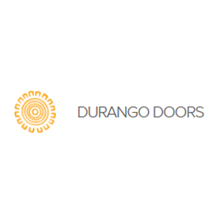 Durango Doors of Houston