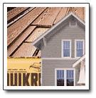 Gobble-Fite Lumber Co Inc image 4