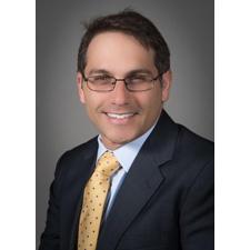 Devon A. Klein, MD, MPH