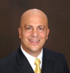 Anthony J Cifelli Jr - Ameriprise Financial Services, Inc. image 0