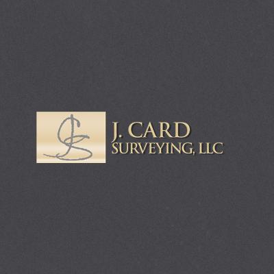 J. Card Surveying, LLC image 0