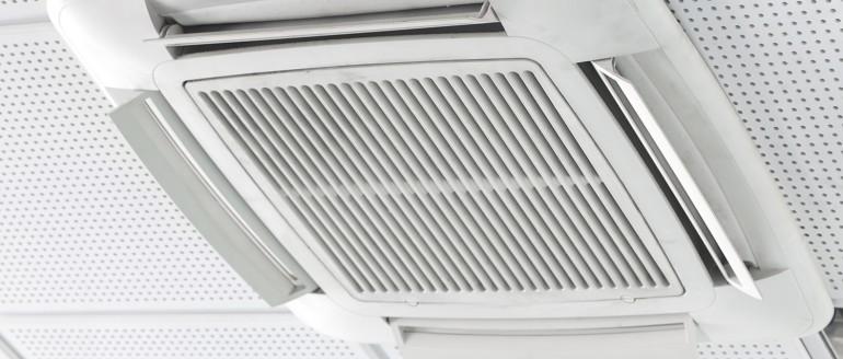 AC & Heating Florida image 20