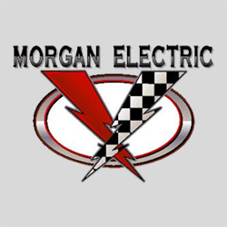 Morgan Electric