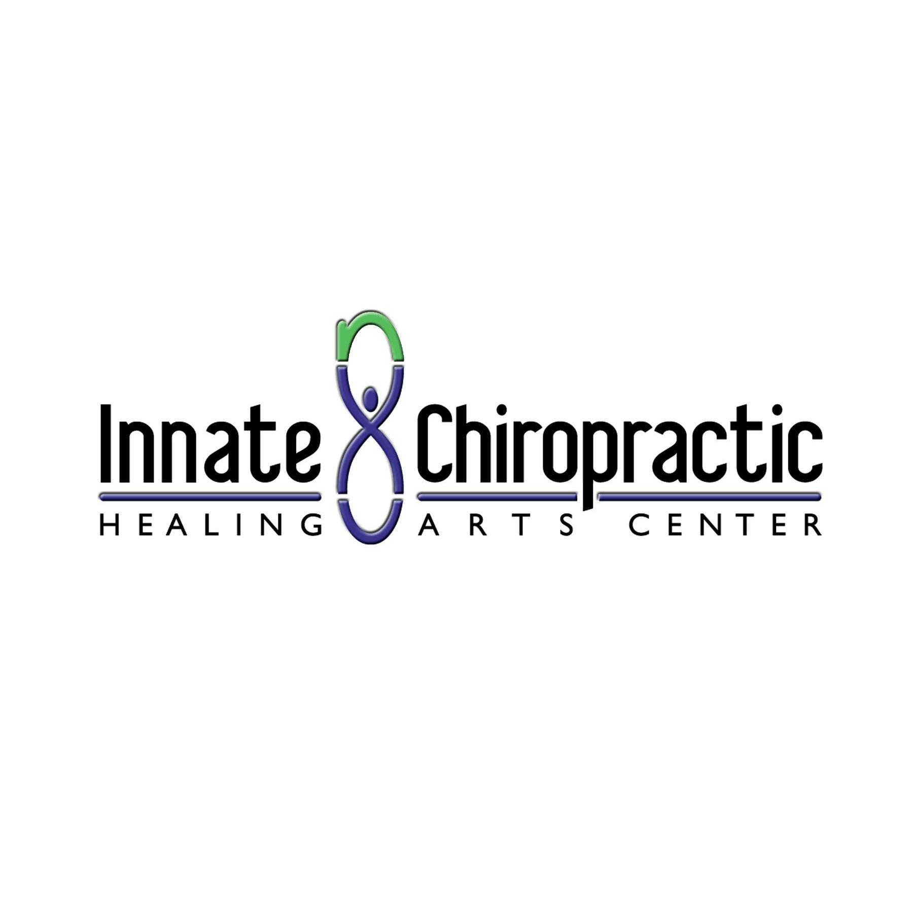 Innate Chiropractic Healing Arts Center