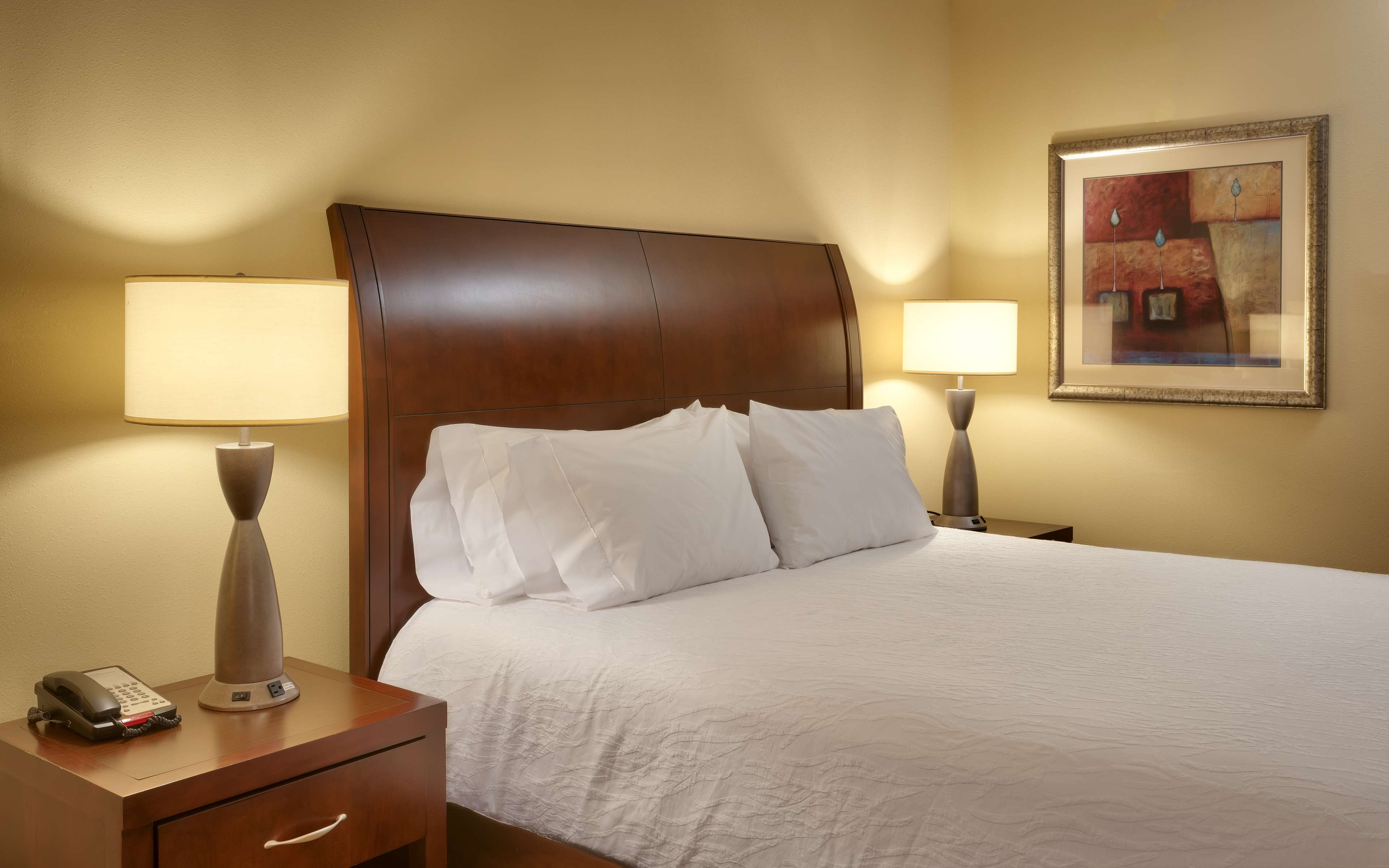 Hilton Garden Inn Clarksville image 28