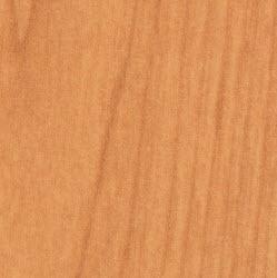 Top Cabinet Hardware Inc image 9