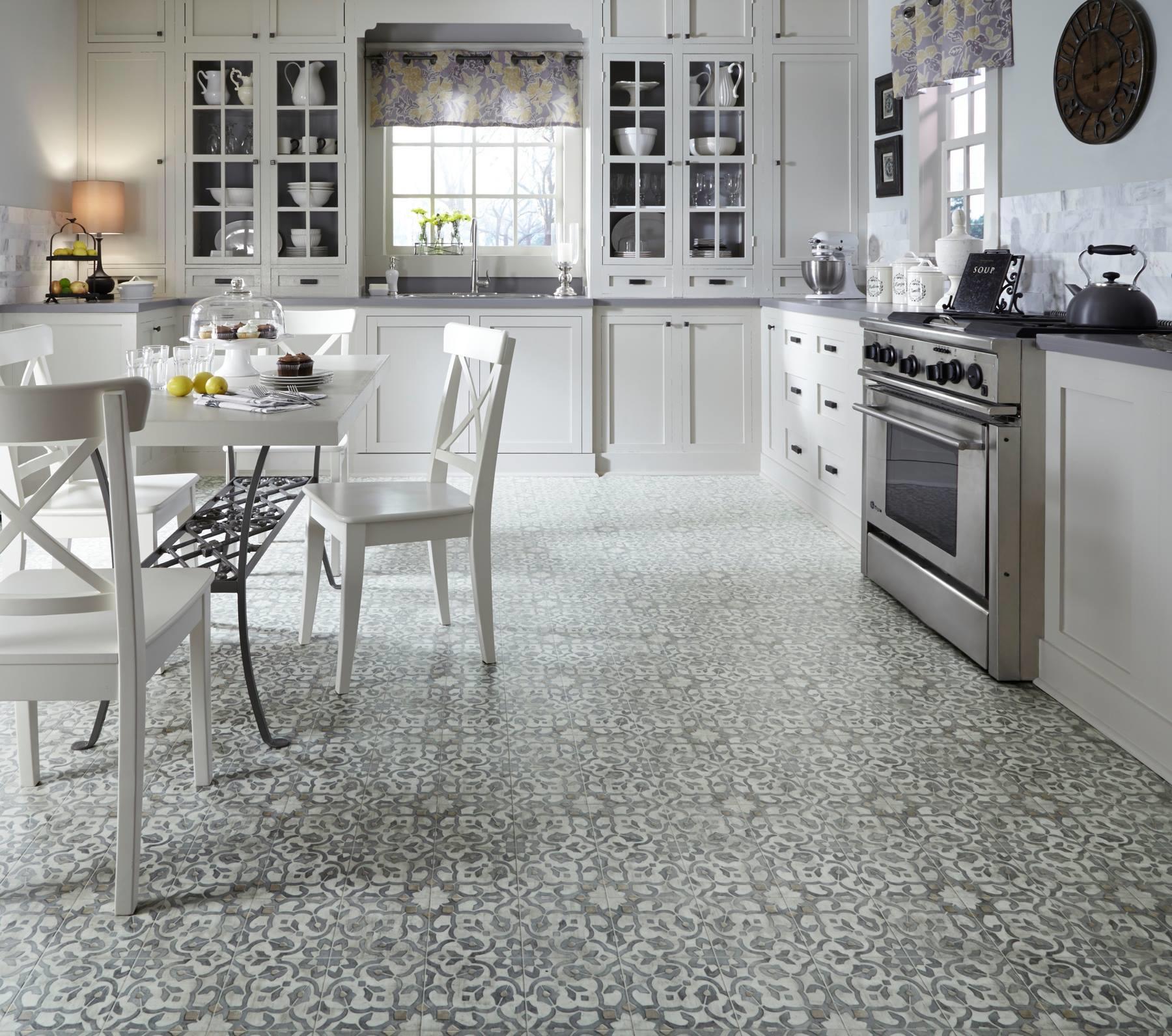 Lawrence Flooring & Interiors image 65