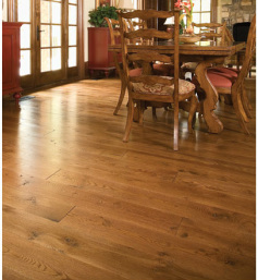 Schwai's Quality Floor Covering Inc image 1