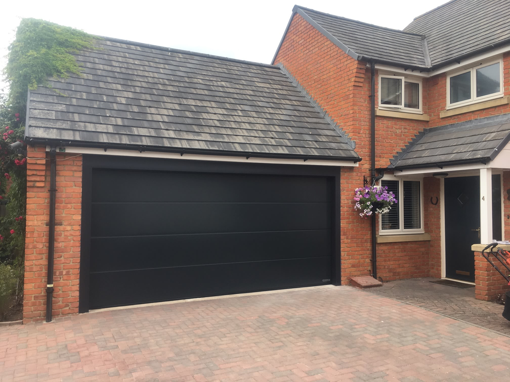 A A Garage Doors Doors Shutters Sales And Installation In