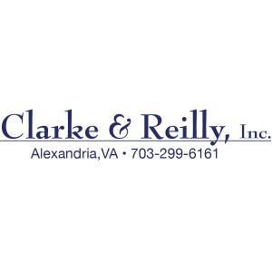 Clarke & Reilly, Inc.