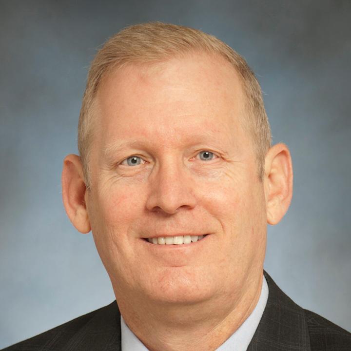 Tim Temmen - Missouri Farm Bureau Insurance