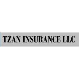 TZAN Insurance Agency image 6