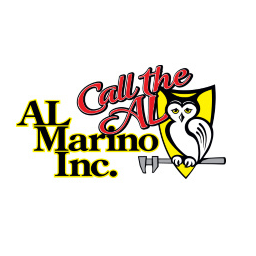 Al Marino Inc - Charleston, WV - Heating & Air Conditioning
