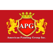 American Painting Group Inc.