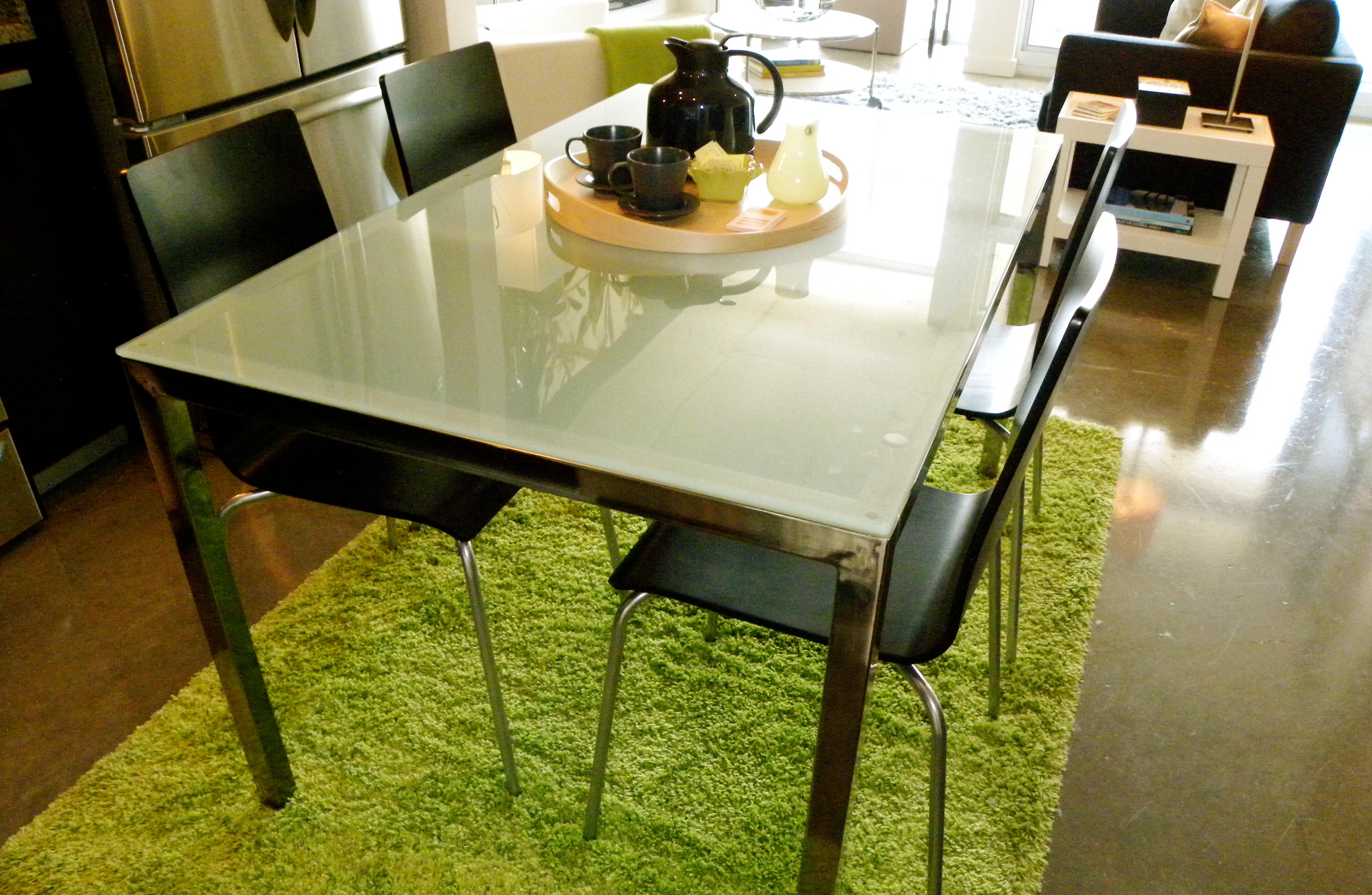 ModerNash Furniture Supply Corporation image 9
