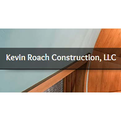Kevin Roach Construction