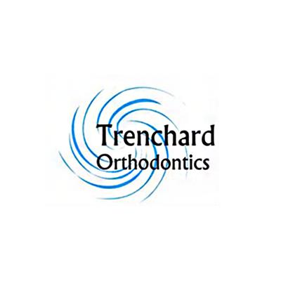 Trenchard Orthodontics