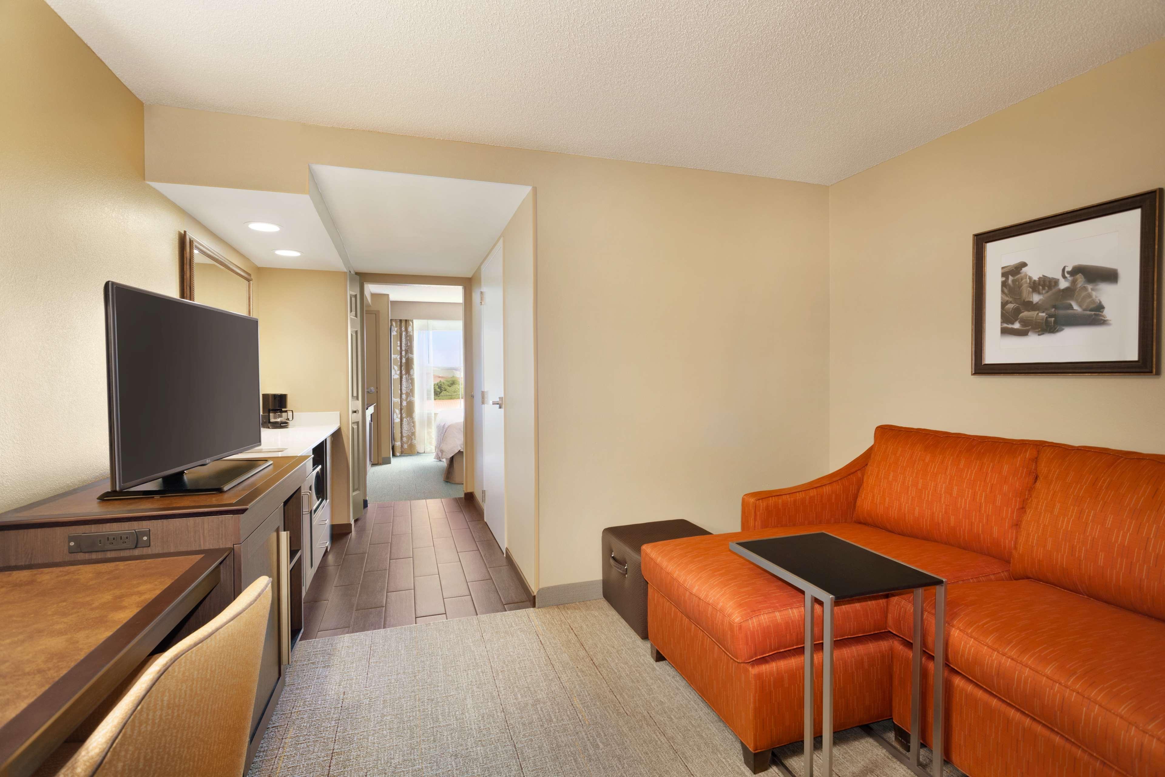 Hampton Inn & Suites Hershey Near The Park image 0