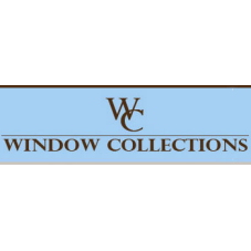 Window Collections by Plantation Shutter Company