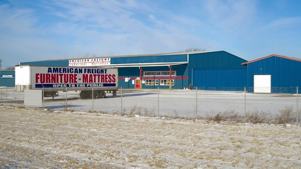 American Freight Furniture And Mattress Lima Oh Beds And Mattresses Topix