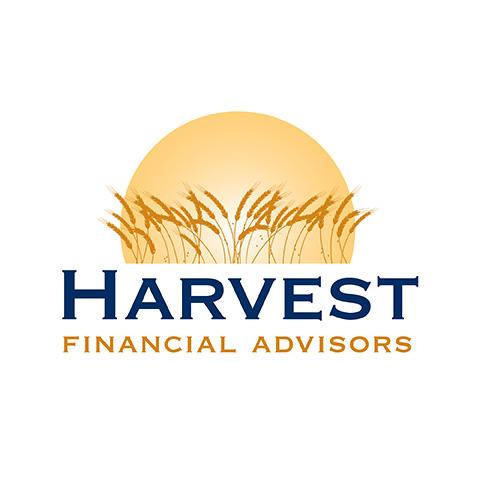 Harvest Financial Advisors image 9