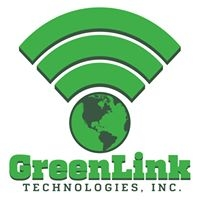 Greenlink Technologies Inc image 0