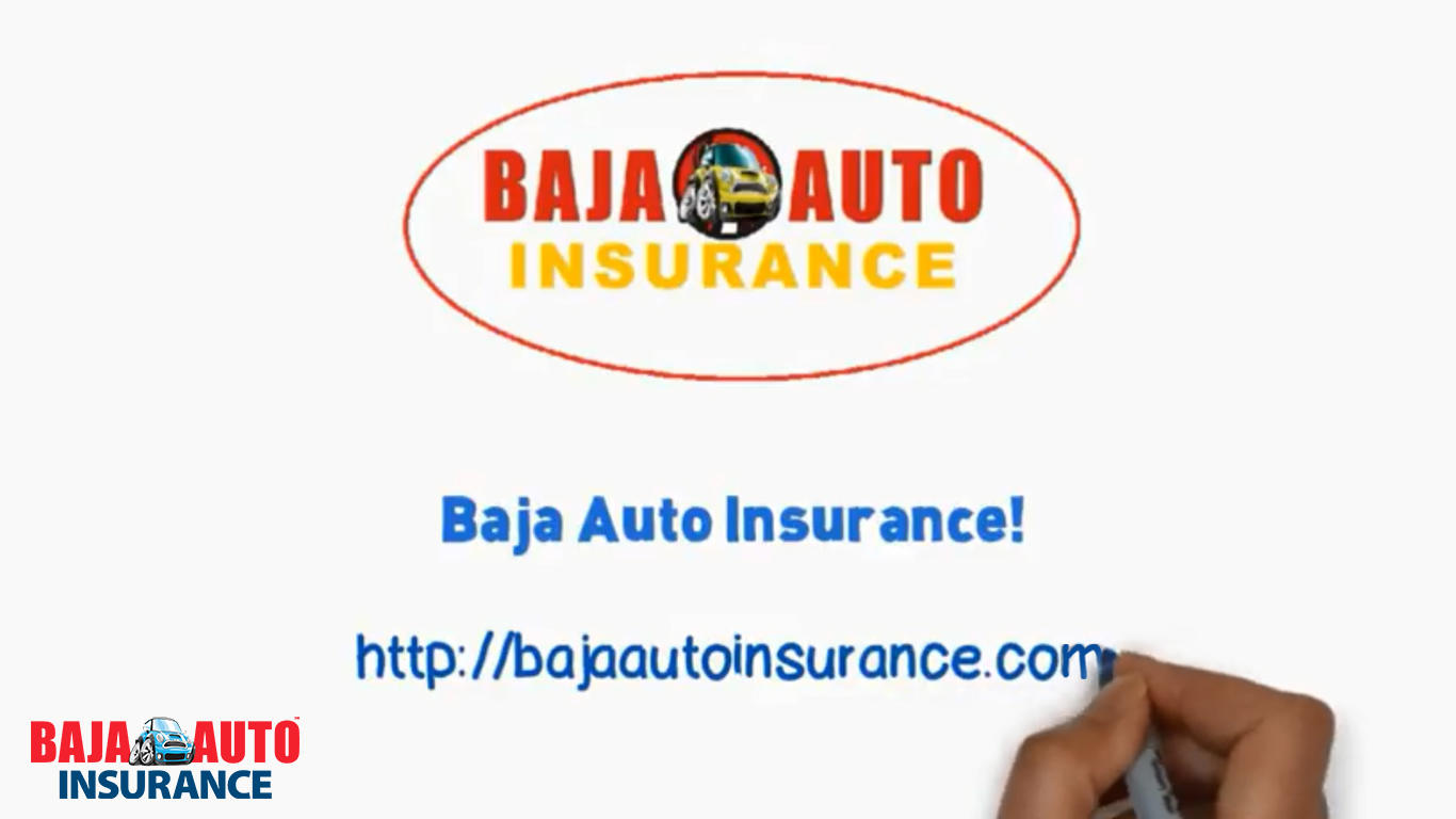 Baja Auto Insurance image 9