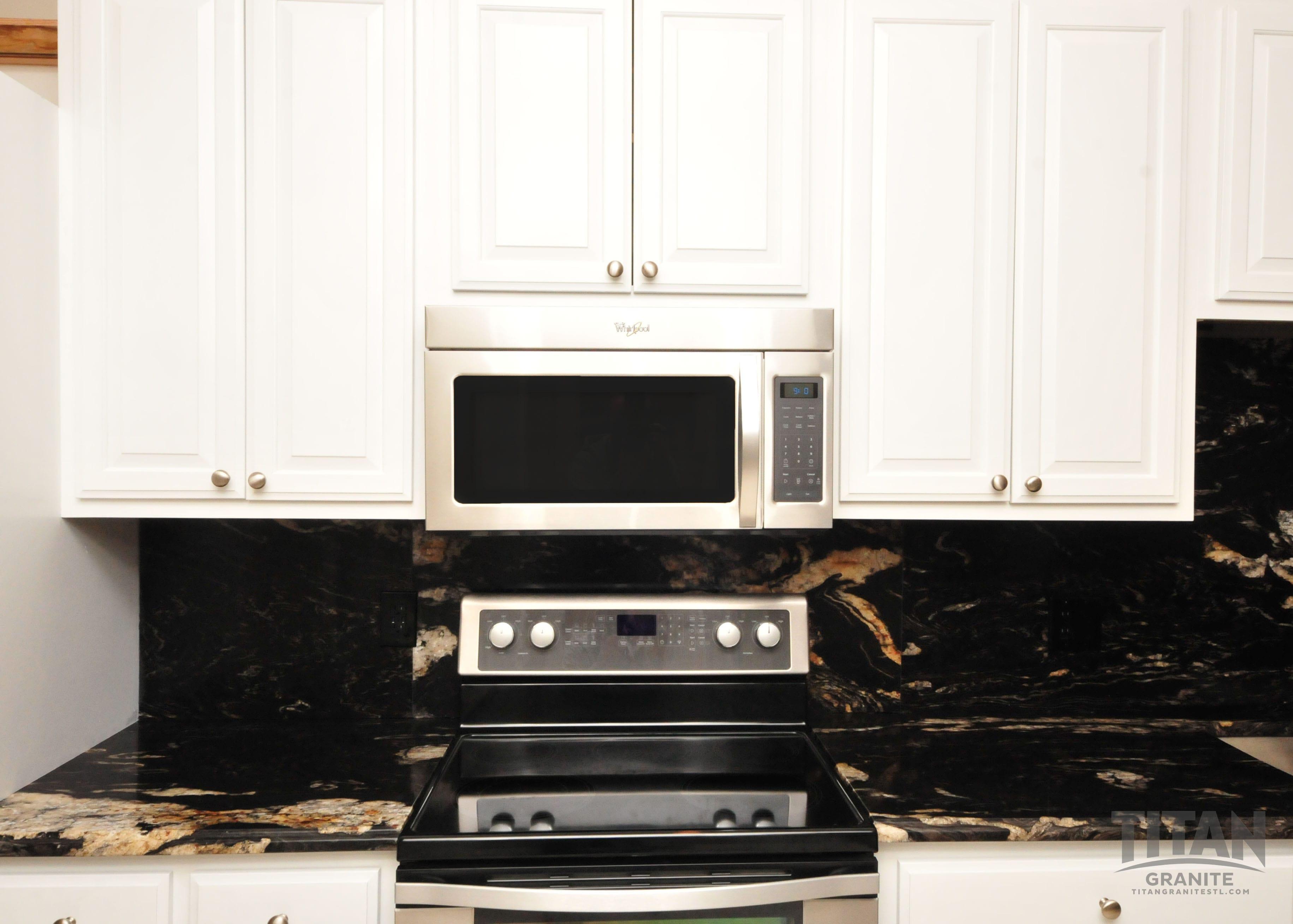 Titan Granite 3738 Chouteau Ave 300 Saint Louis MO Counter Tops