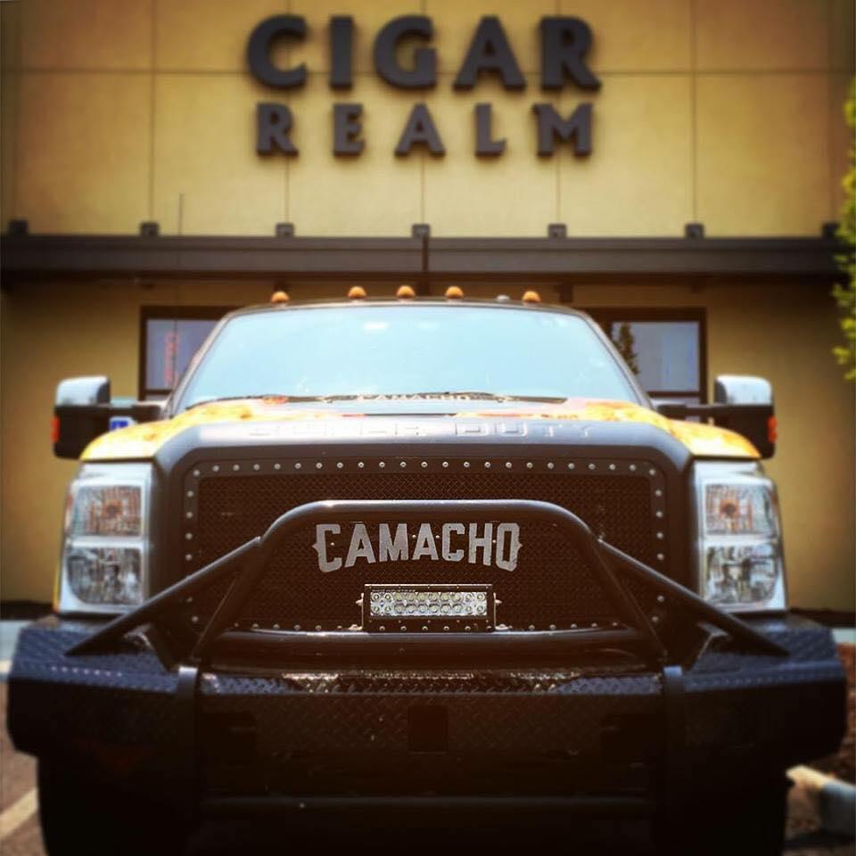 Cigar Realm image 5