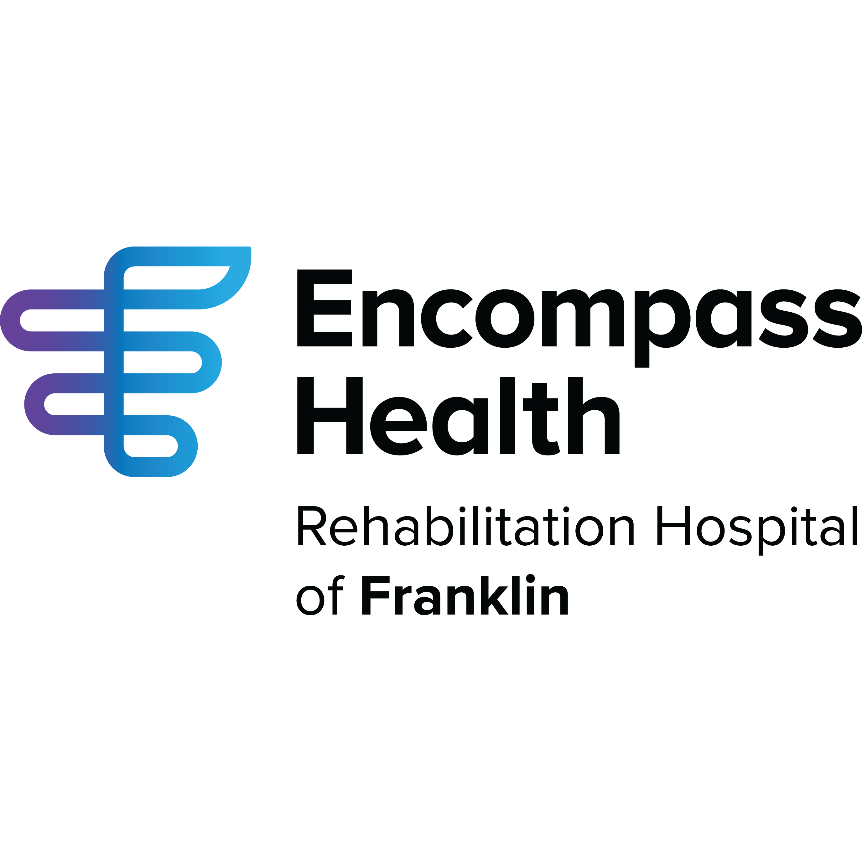 Encompass Health Rehabilitation Hospital of Franklin image 1