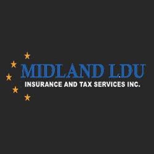 Midland LDU Insurance & Tax Services Inc.