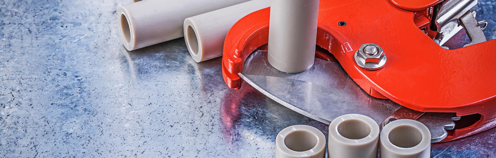 Frable Plumbing image 1