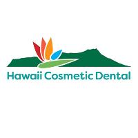 Hawaii Cosmetic Dental: Bogdan C. Rosala, DDS, PhD