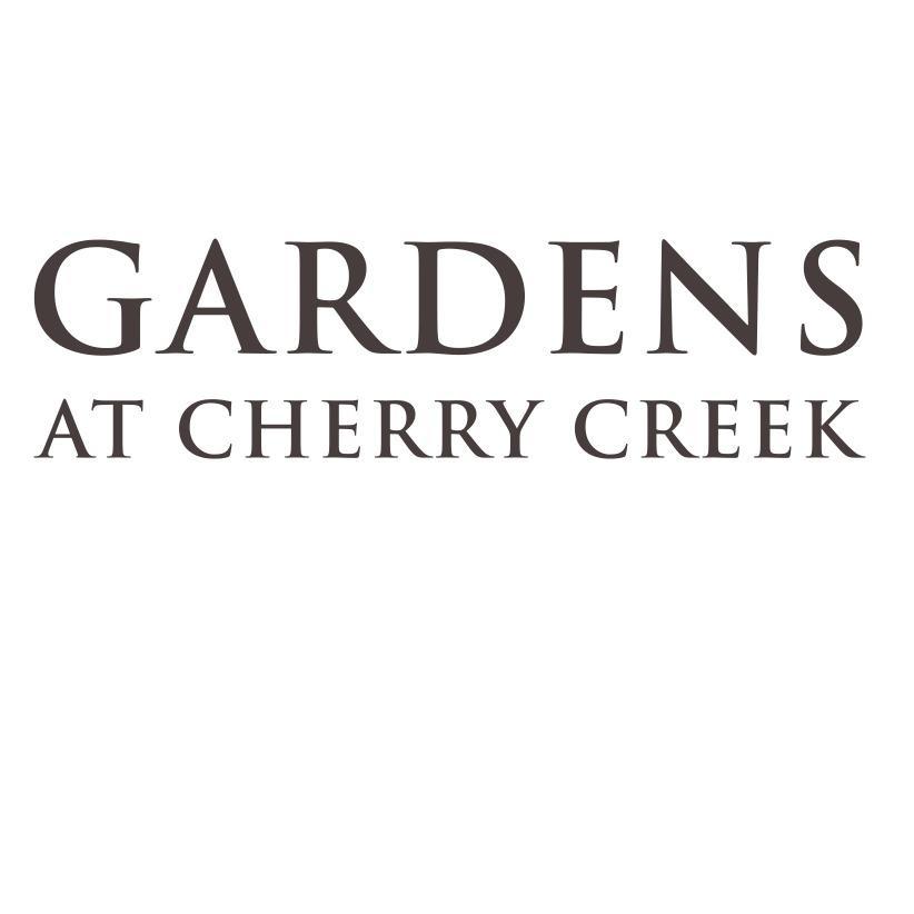 Gardens at Cherry Creek