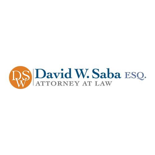 David W. Saba Esq. Attorney At Law
