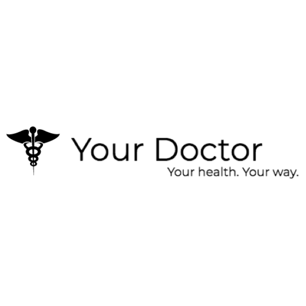Your Doctor - Stephan Burgeson, MD image 4