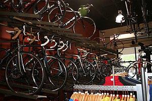 Elite Cycling image 3