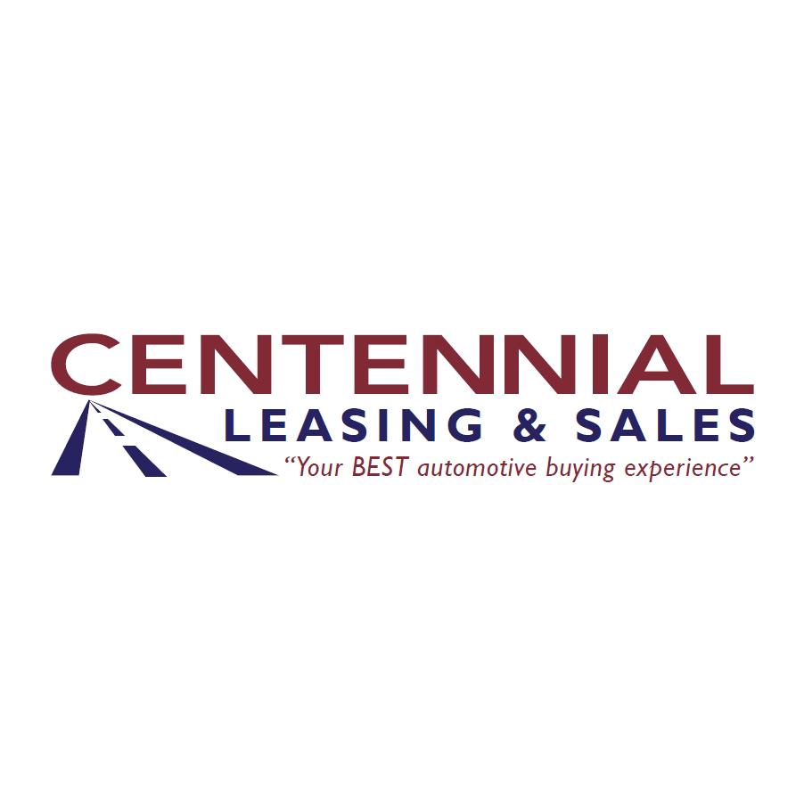 Centennial Leasing