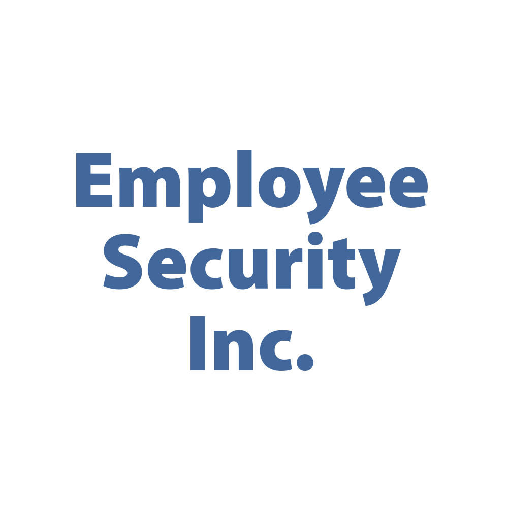 Employee Security, Inc.