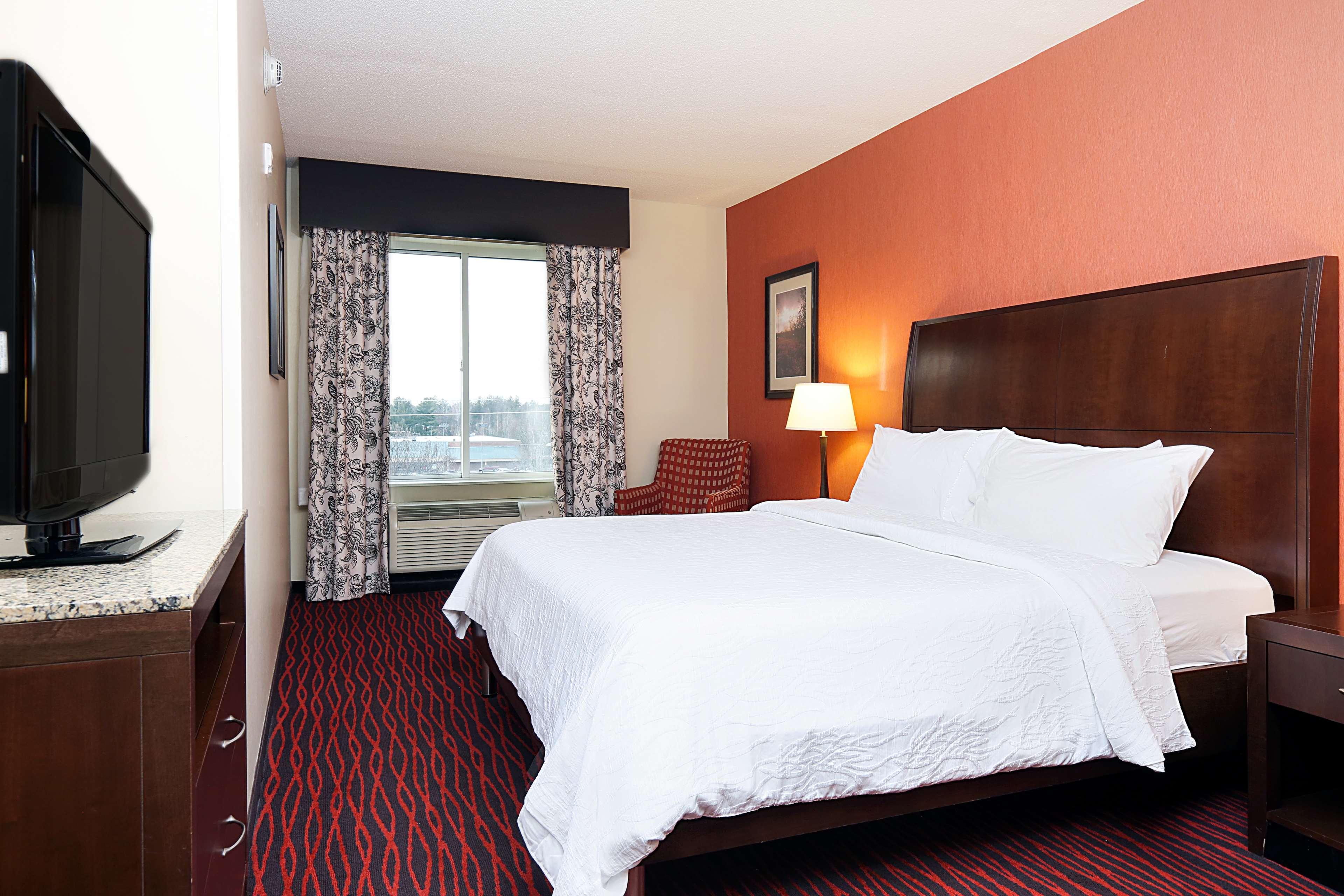Hilton Garden Inn Clifton Park image 16