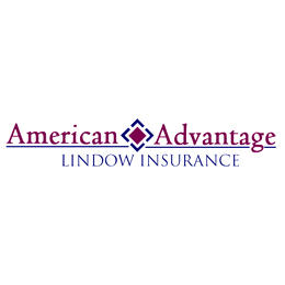 American Advantage-Lindow Insurance