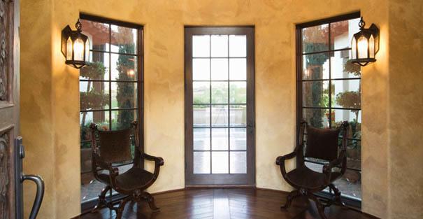 Wagehoft Home & Land, Inc. image 3