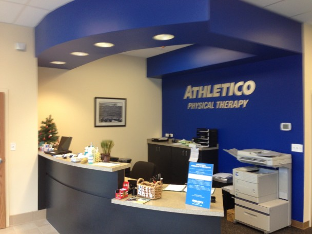 Athletico Physical Therapy - Highland Park image 0