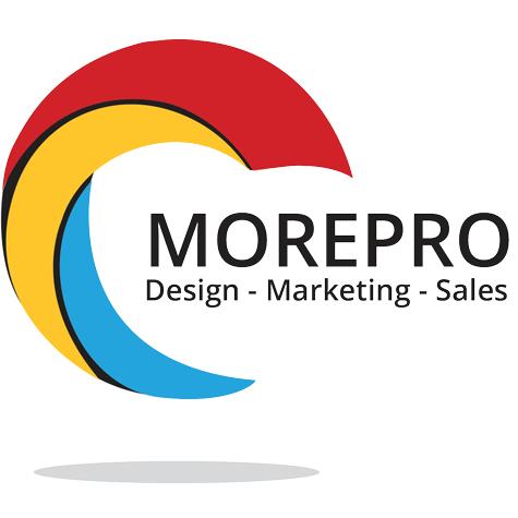 Morepro Marketing Inc.