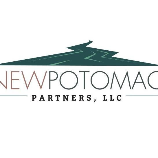 New Potomac Partners, LLC